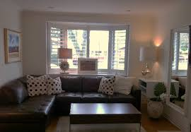 decorating brown leather couches. Furniture Magnificent Brown Leather Couches Decorating Ideas 21  Adorable Sectional Living Room Info Decorating Brown Leather Couches L