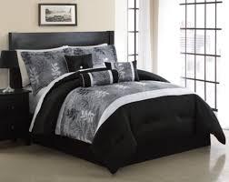 black grey comforter set queen 2019 2019 modern beautiful grey bedding sets king