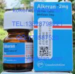 Cipro basics 250 mg filmtabletten preis