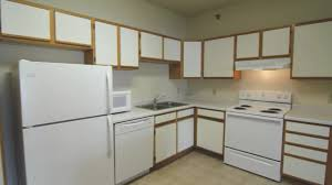 1 bedroom apartment interior design. bedroom 1 apartments mankato mn interior design for home remodeling modern to ideas apartment d