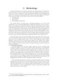 marathi essay writing my school cv writing services southampton marathi essay writing my school