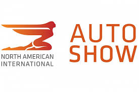 Image result for north american international auto show