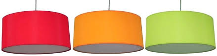 large drum lamp shade lamp shades large lamp shades drum lampshade from imperial lighting with many large drum lamp shade