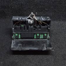 citroen c4 picasso mk1 heater fan relay fuse box 9632229480 citroen c4 picasso mk1 heater fan relay fuse box 9632229480