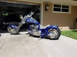 bourget motorcycles for sale motorcycle sales cycletrader com