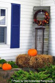 31 Days Of Fall Inspiration Decorating For Fall With PineconesDecorating For Fall