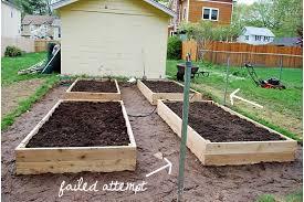 garden fence pathways