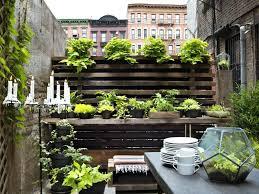 apartment landscape design. Contemporary Design Patio Garden Design Ideas Apartment 9 Small  Designs For Spaces Cottage   Intended Apartment Landscape Design N