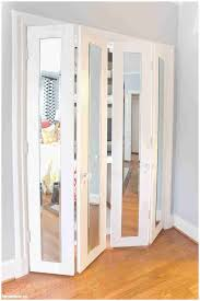 stanley wardrobe doors beautiful stanley sliding wardrobe doors uk saudireiki stanley wardrobe track set 94 innovative stanley wardrobe doors beautiful