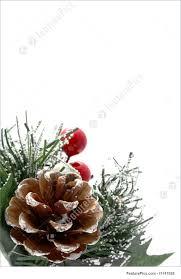 Holidays Vertical Christmas Design Stock Photograph I1141529 At