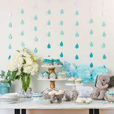 Baby Shower Design Ideas Adorable Elephant Baby Shower Ideas I Shutterfly
