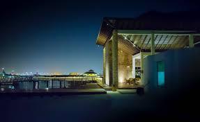 Best Outdoor Lights For Beach House Best Outdoor Motion Sensor Lights
