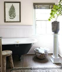 modern country bathroom ideas. Fascinating Country Bathroom Decor Best Decorating Ideas Design Inspirations For Bathrooms Modern .