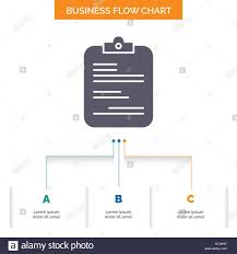 Paper Medical Chart Template Report Medical Paper Checklist Document Business Flow