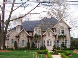french country front doorCraftsman shutters exterior exterior traditional with french