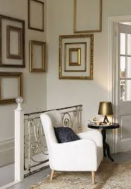 Small Picture 145 best GOLD at HOME images on Pinterest Home For the home and