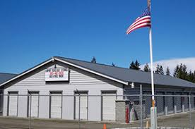 airport road self storage facility airpot road self storage 4114 s airpot rd port angeles wa 98362 mt vernon self storage 17621 state route 536