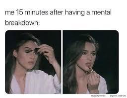 for makeup mavens beauty memes