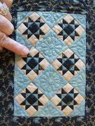 Sue Garman: Seminars and All Kinds of Quilts | Miniature Quilts ... & Wow - the International Quilters Association (IQA) quilt show in Houston,  Texas will · All Kinds OfHoustonKind ... Adamdwight.com