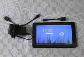 Tablet Plum Link ii Z610 - Tablets ...