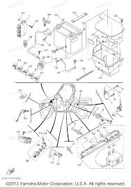 Fine yfz 450 wiring diagram photos the best electrical circuit electrical 1 yfz 450 wiring diagram