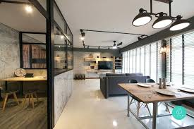 office theme ideas. Popular Home Interior Design Themes In Scene Small Office Ideas.  Ideas Office Theme Ideas
