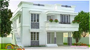modern beautiful home design indian house plans dma homes 10295