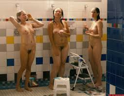 Angelina Jolie  Michelle Williams    Sarah Silverman Naked In