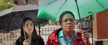 the immortal life of henrietta lacks movie review roger ebert the immortal life of henrietta lacks
