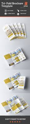 Interior Design Brochure Template Extraordinary Annual Report Brochure Template Design Download Http
