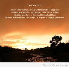 Christian Quotes On The New Year Best Of Happy New Year Best Christian Wishes Quotes Cards Messages