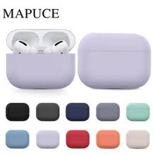 <b>earphone case</b> – Buy <b>earphone case with</b> free shipping on ...
