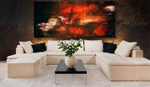 wall art paintings for living roomModern Art Prints  Framed Wall Art  Large Canvas Prints