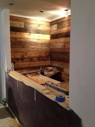 basement remodeling michigan. Basement Bar In Michigan Remodeling