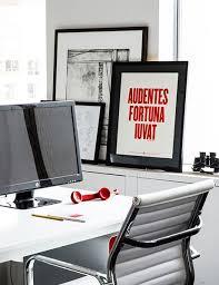 decorist sf office 4. Decorist For Business Sf Office 4 E