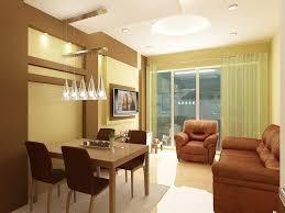 Interior Design Jobs From Home Custom Ideas