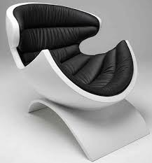 black modern furniture. Contemporary Black Great Examples Of Modern Furniture Design  Must Have It Throughout Black F