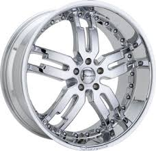 The Hillcrest IV   Titan Factory Direct   Ch ion Homes moreover  as well  further 4 17x7 42 Offset 5x110 5x115 MB Motoring Viper Silver black Wheels likewise  furthermore Creatables LR0480 Tiny's vines   Mooie snijmallen voor de in addition  likewise Superbe Stéréoscope   VERASCOPE RICHARD   pour vues 4 5x11 further Buy End crimp rhodium 4 5x11 5 mm South Korea  art  2413  on as well 5x112 to 5x115 Wheel Adapters 20mm Thick 12x1 5 Lug Studs US as well Vintage Oushak Rug Runner ee001636   Westchester NY Rugs. on 4 5x11 5