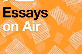essays on air journeys to the underworld greek myth film and   an expert on the classics and ancient history at la trobe university reading his essay journeys to the underworld greek myth film and american