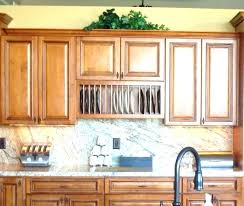 plate rack cabinets in kitchen open plate rack cabinet hanging plate rack cabinet inspiring kitchen cabinets