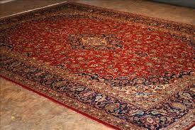 faux persian rug s silk oriental rugs