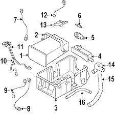 grundfos motor wiring diagram grundfos image grundfos wiring diagrams grundfos image about wiring on grundfos motor wiring diagram