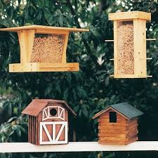 homemade bird feeders plan snack feeder woodworking outdoor for birds pets plans