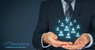 Surveys Help Improve Communication Reduce Turnover Exact Recruiting
