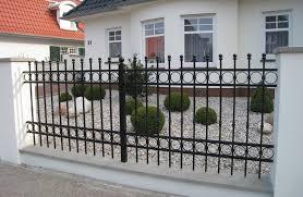 metal fence designs. Metal Fence Panels Home Designs