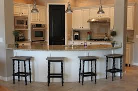 Small Picture Best Kitchen Counter Stools With Backs