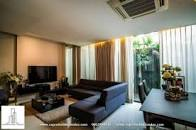 Image result for Townhouse for Sale in Bangkok