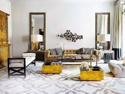 retro living room furniture. Living Room:41 Classic And Retro Style Rooms Vintage Room Designs Furniture