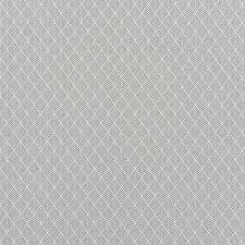 designers guild palasari fabrics balian outdoor fabric indigo f2673 05 loading zoom
