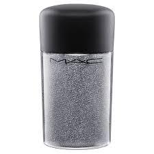 Тени <b>MAC Рассыпчатые блестки</b> Glitter – купить в Москве по цене ...